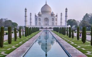 Inde e-visa : attention au nom de jeune fille pour les femmes