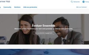Booking propose de nouvelles fonctionnalités pour les professionnels