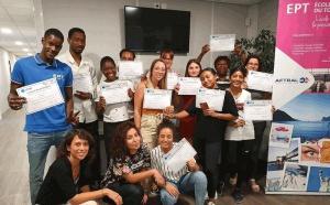Comment développer votre CA avec l'Ecole des Professionnels du tourisme (EPT)