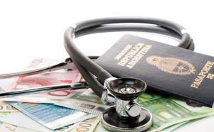 La France n'est pas aux petits soins pour le tourisme médical...