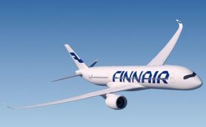 Finnair devient le 11e membre du réseau nordique de l'aviation électrique