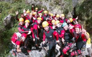 Madeira Fun : Top of travel fait vivre Madère en grandeur nature !