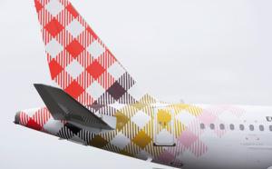 Volotea bientôt à La Réunion ?