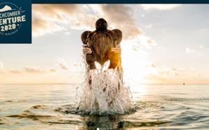 Beachcomber Aventure : les 12 heureux gagnants sont...