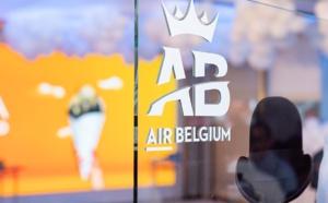 Qui est Air Belgium, la nouvelle compagnie belge qui veut séduire les Français ?