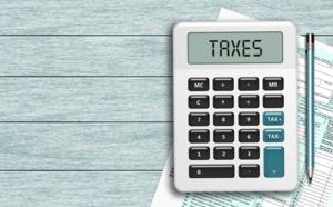 Projet Loi de finances 2020 : de la TVA intéressante pour le secteur du tourisme !