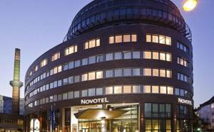 Grape Hospitality récupère 83 millions en vendant 2 établissements