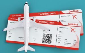 Nouveau BSP : faut-il encore être agréé IATA pour vendre de la billetterie ?
