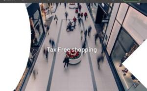 Europe : les ventes détaxées soutenues par les Américains et les Chinois