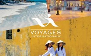 Voyages Internationaux prend en charge les clients à leur domicile partout en France !