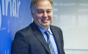 Amadeus : Fernando Cuesta devient responsable commercial Europe de l'hôtellerie