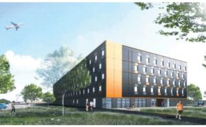 Aéroport Paris-Charles de Gaulle : un easyHotel à l'horizon 2021