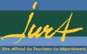 CDT Jura : le jeu concours a rapporté 9 787 inscrits à la newsletter