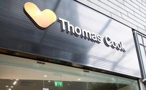 Rachat de Thomas Cook France : que va-t-il se passer pour les repreneurs et les salariés ?