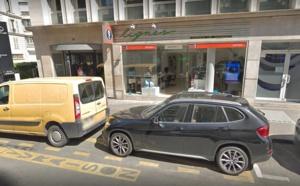 Verdié Voyages annonce l'acquisition d'une nouvelle agence à Paris