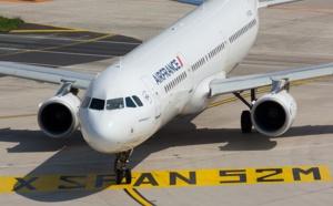 Air France - KLM dévoile le détail de son programme hiver 2019 - 2020