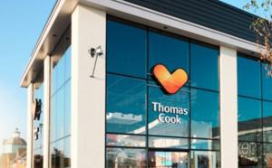 La case de l'Oncle Dom : Thomas Cook, la mariée était en noir…