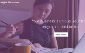 BCD Travel donne l'accès aux développeurs à ses API