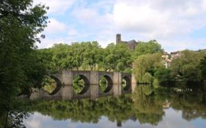 City break à Limoges, entre tradition et modernité