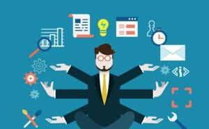 4 informations à connaître avant de créer son entreprise