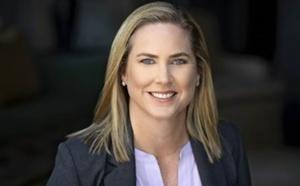 The Leading Hotels of the World : Shannon Knapp nommé présidente et PDG