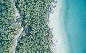 Toundra Voyages : un programme au fil de l'eau pour l'été 2020