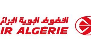 Air Algérie : Lille - Constantine dès le 30 octobre 2019
