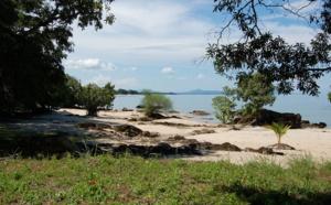 Malawi : le pays lance son service de visa électronique