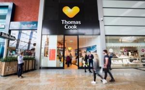 """Salariés Thomas Cook : """"Personne ne s'est soucié de nous, nous sommes aussi des victimes !"""""""