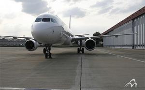 Air Méditerranée : le personnel en appelle aux autorités pour stopper la délocalisation en Grèce
