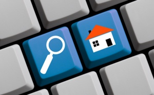 Location saisonnière : les plateformes devront remettre aux mairies la liste des logements loués