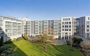 Pullman : 2 hôtels ouverts en Europe depuis début 2012