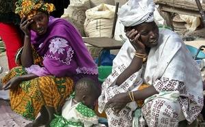 Sénégal : les mutations politiques menacent-elles le devenir du tourisme ?