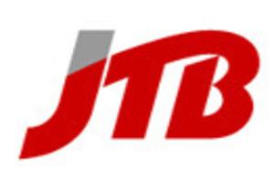 JTB GBF réceptif Japon