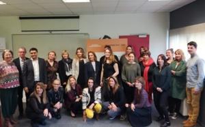 Start-up : Provence Travel Innovation (PTI) poursuit son développement et sa structuration
