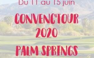 Convenc'tour : la performance, thème du prochain congrès du CEDIV