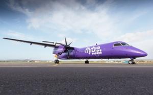 Flybe : nouveau challenge de ventes 100% gagnant