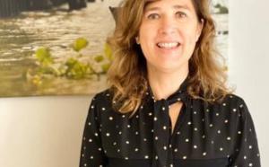 Directours : Charlotte Peltier, nouvelle directrice de production