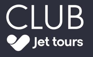 Tour-opérateurs : les Clubs Jet tours attisent les convoitises