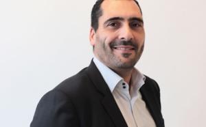 Teldar Travel : Christophe Buvot, nommé responsable grands comptes