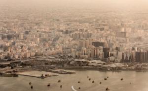 Climatisation et réchauffement climatique : le Qatar, serpent qui se mord la queue