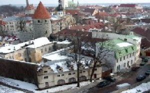 Etonnante Estonie : une destination prometteuse