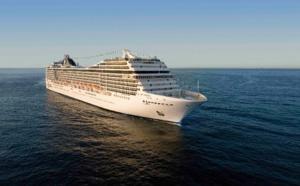 Tour du monde : MSC ouvre les ventes de la MSC World Cruise 2022