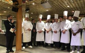 CroisiEurope : J'ai testé pour vous la croisière gastronomique sur le Rhin