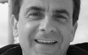 mmv : Bruno Clément nommé directeur général adjoint en charge du commerce