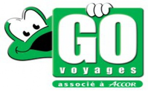 Go Voyages : Bamako, Santorin, Split et Varna cet été