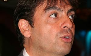 Le Costa Allegra vétuste ?  'Je suis consterné par ces allégations !', s'indigne G. Azouze