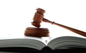 Faillite Marsans : un client qui a acheté via son CCE a gain de cause contre l'APST