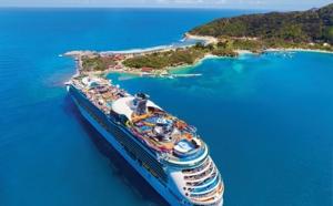 Royal Caribbean International dévoile sa programmation 2021-2022