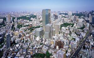 Japon : les jolis cerisiers japonais refleuriront-ils au mois de mai ?